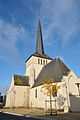 Sully-sur-Loire église Saint-Germain 1.jpg