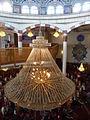 Sultan-Selim-Moschee-03.JPG