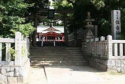 Sumiyosi Ikeda01.jpg