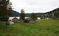 Sunnfjord museum.jpg