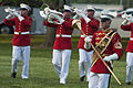 Sunset Parade 150526-M-DG059-135.jpg