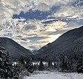 Sunshine Valley, British Columbia.jpg