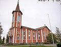 Suonenjoki Church 2.jpg
