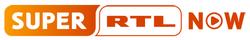 SuperRTLnow Logo.png