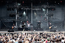 Superbus (band).jpg