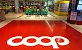 Supermercato Coop.jpg