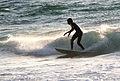 Surfista@Guincho (Cascais, Portugal) (3756067206).jpg