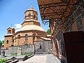 Surp Khach Gyumri, Armenia, June 2015.jpg