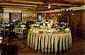 Surrey House Restaurant, Hummel Holiday Village, Mr. and Mrs. James Rush (NBY 435673).jpg
