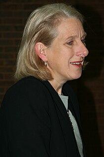 SusanGaertner.JPG