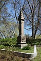 Susannah Hatch - Mount Auburn Cemetery - Cambridge, MA - DSC09157.jpg