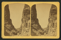 Suspension bridge, from Robert N. Dennis collection of stereoscopic views 6.png