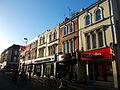 Sutton High Street, SUTTON, Surrey, Greater London.jpg
