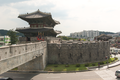 Suwon Hwaseong Fortress.png