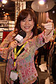 Suzuka Asaoka 20071102 Chibi Japan Expo.jpg