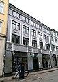 Sværtegade 5 København.jpg