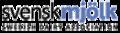 Svensk Mjölk logo.png