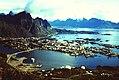 Svolvær 1981-2.jpg