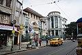 Swami Vivekananda's Ancestral House & Cultural Centre - Kolkata 2011-10-22 6266.JPG