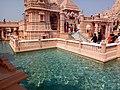 Swaminarayan temple poicha.jpg