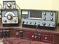 Swan 400 HF radio.jpg