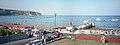 Swanage Seafront, Dorset (310080) (9456575088).jpg