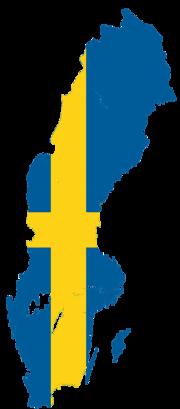 sverige match Fagerstamazily dejting Stockholm