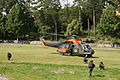 Swedish military rescue operation - exercise - 2.jpg