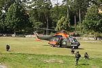 Swedish military rescue operation - exercise - 2.jpg