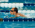 Swimming Atlanta Paralympics (47).jpg