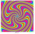 Swirl minus8.JPG