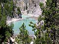 Swiss National Park 112.JPG