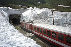 Swiss Rail FO Furkatunnel 12 8.jpg
