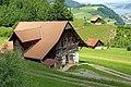 Switzerland-03589 - Farm (24084437146).jpg