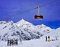 Switzerland 2012-02-11 (6856042608).jpg
