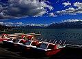Switzerland 2014-02-09 (12606999633).jpg
