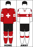 Switzerland national hockey team jerseys 2014.png