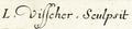 Lambert Visscher