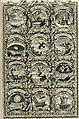 Symbolographia, sive, De arte symbolica - sermones septem (1702) (14558712050).jpg