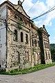 Synagogue Zalishiki 04.jpg