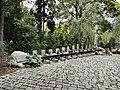 Szczecin Cmentarz Centralny Pomnik Sybirakow.jpg