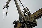 Szczecin Shipyard Crane (3339509119).jpg