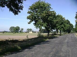 Lipno County County in Kuyavian-Pomeranian Voivodeship, Poland