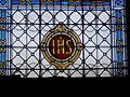 Szent Kereszt felmagasztalása plébániatemplom. Műemlék ID 6441. IHS. - Tata.JPG