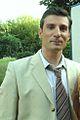 """Szymon Czacki (""""Bodo"""").JPG"""