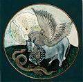 Tóbiás Klára égibika (800x787).jpg