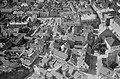 Tønsberg (14416983510).jpg