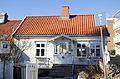 Tønsberg Nedre Slottsgate 2.jpg