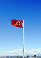 Türk Bayrağı 01.jpg