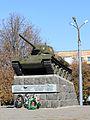 T-34-76 Khmelnytskyi 2011 G2.jpg